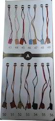 Hang Tag String