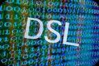 Digital Subscriber Line Broadband Internet Solutions