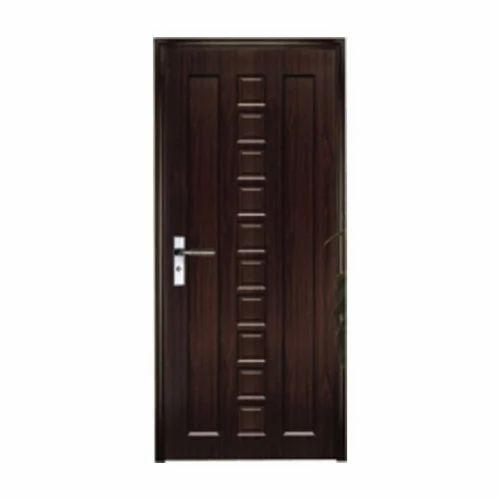 Wooden Internal Doors Surabhi Shelters Pvt Ltd Manufacturer In