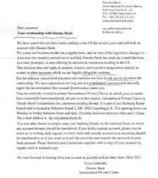 Letter of credit consultant letter of credit services in india letter of credit lc services spiritdancerdesigns Gallery