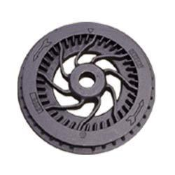 Ventilated Disc - Ventilated Disc Casting Manufacturer from Pune
