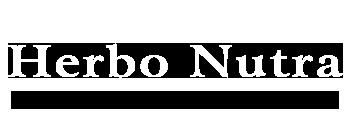 Herbo Nutra