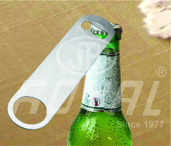 Bottle Opener