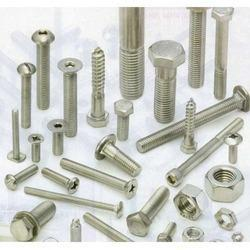 Stainless Steel B8 B8M Heavy Hex Bolts Nuts and Studs