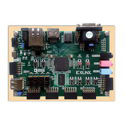 FPGA Board at Best Price in India