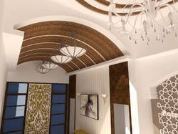 Interior Decorating of Inkd Home Improvement