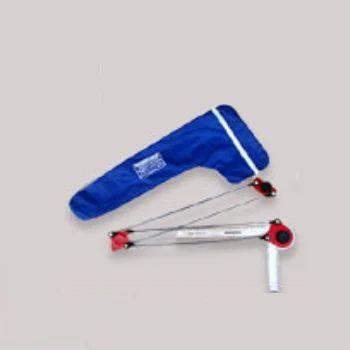 Mini Drafter (3503) | KK Instruments | Wholesaler in West