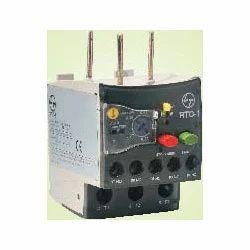 Control Gear RTO