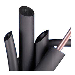 Insulated Tubes