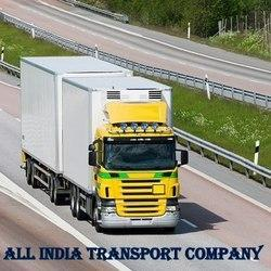 All India Transport Company, Lucknow - Service Provider of