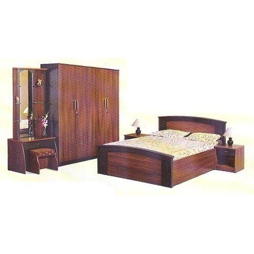 Florence Bedroom Set at Rs 800 /onwards   Andheri West   Mumbai   ID ...