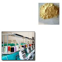 Dextrin White and Yellow for Textile Industry