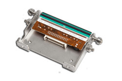 Metal Zebra Card Printer Thermal Print Head