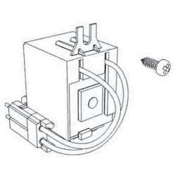 abb tmax accessories auxiliary contacts wholesaler from kolkata Alternators Wiring Diagram