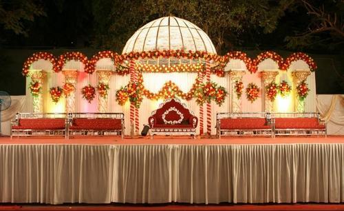 Tent Items Supplier And Manufacturer & Tent Items Supplier And Manufacturer - NM Textiles Nagpur | ID ...