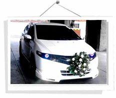 Honda City A C Luxury Car Rentals In Kochi Munnar Holidays Id