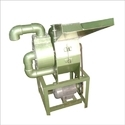 Sanitary Napkin Making Machine