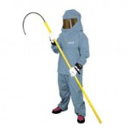 Arc Flash Tool