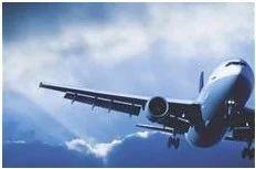 Aerospace Contract Service