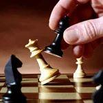 Strategy & Marketing