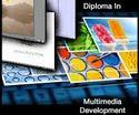 Diploma in Graphics Editing