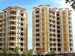 Surya Gold Towers