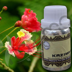 Kazima Pure Natural Undiluted Gold Mohar Attar