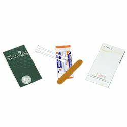 Medi Kit
