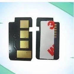 Samsung Toner Cartridge Chip