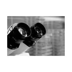Pathology Evaluation Service