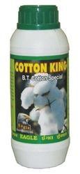 Cotton King Organic Fertilizer