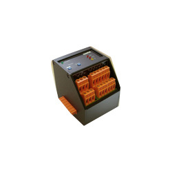 IR Gas Detector