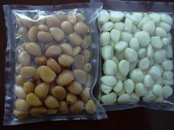 Brine Garlic (peeled Garlic Clove In Brine)