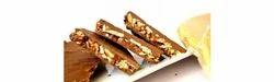 Almond Florentine Chocolate