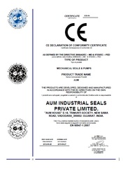 G2S Certified Company