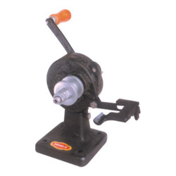 Prime Hand Bench Grinder High Speed Without Stone Hira Tools Gmtry Best Dining Table And Chair Ideas Images Gmtryco
