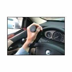 Steering Wheel Tripod Spinners