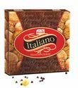 Italiano Premium Cookies Atc Gift Pack