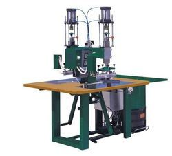 High Frequency Welding Machine (HP-5KR)