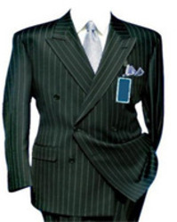 Garments Dry Cleaners Wear