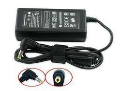 AC Adapter For Acer