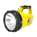 Waterproof Rechargeable Torches