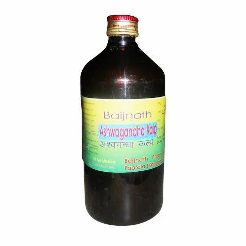zithromax liquid coupon