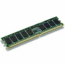 DDR - 512mb Transcend RAM