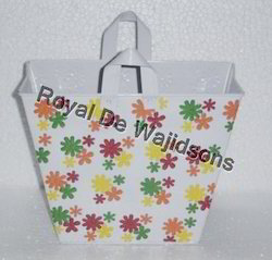 Decorative Florist Bag