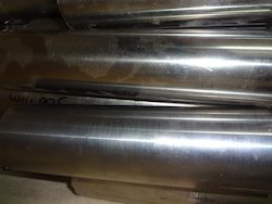15-5 Ph Stainless Steel