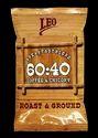 Roast And Ground Coffee Powder