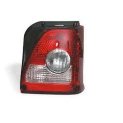 Automobile Tail Lamps