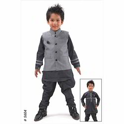 Stylish Kids Party Wear