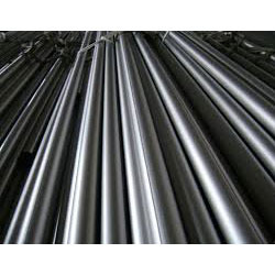 Stainless Steel Pipes 309